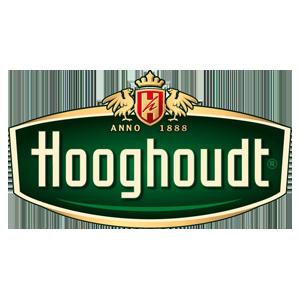 Hoodhoudt