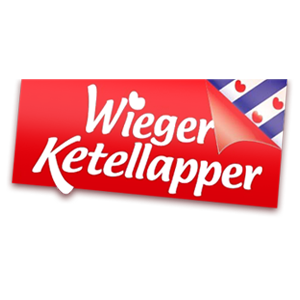 Wieger Ketellapper