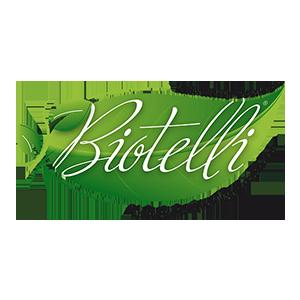 Biotelli