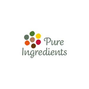 Pure ingredients